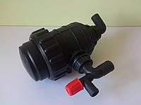 Фильтр всасывающий без запорного клапана