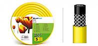 Шланг для полива Cellfast (Селфаст) Plus 1/2 25м