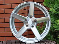 Литые диски R19 5x120, купить литые диски на BMW 5 7 E60 E61 E65, авто диски БМВ E32 E38