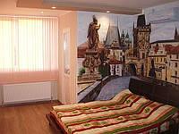 Посуточно квартира в Чернигове