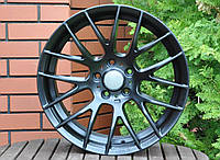 Литые диски R19 5x120, купить литые диски на BMW 3 5 7 F10 F11 F01 F30 F32, авто диски БМВ E34 E39