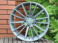 Литые диски R19 5x120, купить литые диски на BMW 3 5 7 F10 F11 F30 F32, авто диски БМВ E34 E39