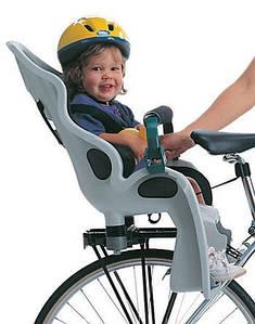 Велокрісла