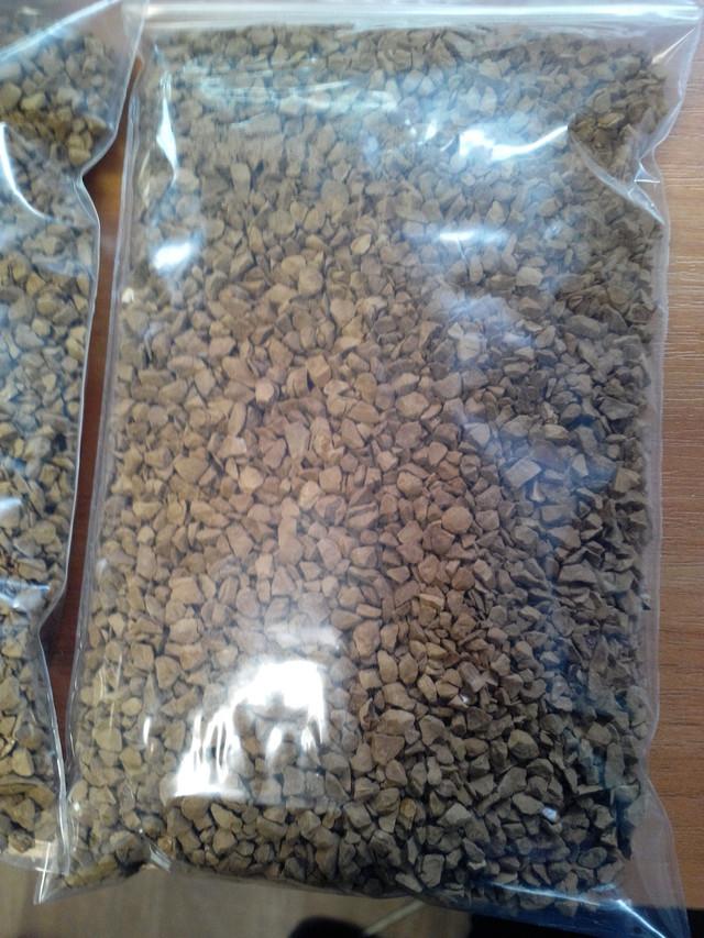 Растворимый сублимированный кофе Premium, кофе Premium (Китай), Premium, кофе натуральный растворимый сублимированный, кофе оптом, натуральный растворимый кофе, растворимый кофе, сублимированный кофе, сублимированный кофе оптом,  растворимый кофе премиум китай