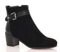Женские ботинки DONOVAN , фото 1