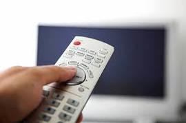Где лучше покупать аксессуары и комплектующие для телевизоров?