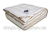 """Одеяло теплое """"Golden Swan"""", антиалергенное"""