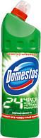 Domestos универсальное чистящее средство Хвойная свежесть 500 мл