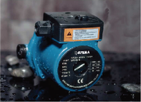 Насос для повышения давления OPERA LP 15 - 9A