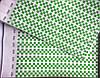 Контрольные браслеты TYVEK с готовым дизайном, фото 9
