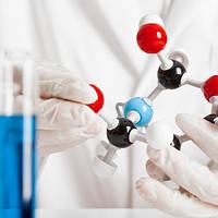 Оксихинолин-8 чда