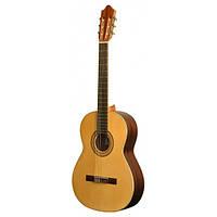 Классическая гитара CAMPS  SINFONIA-C