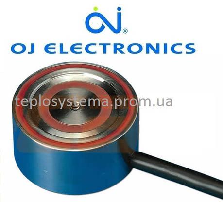 Датчик влажности и температуры грунта ETOG - 55 OJ Electronics (Дания), фото 2