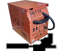 Полуавтомат сварочный VOLT 210