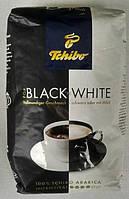 Кофе в зернах Tchibo BLACK n WHITE 500g
