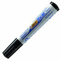 Набор маркеров для досок сухостираемый Еко маркер BIC велледа 4шт
