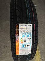 Шини 215/65R16 Premiorri Solazo, 98Н.