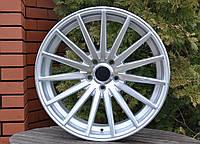 Литые диски R19 5x120, купить литые диски на BMW 5 7 F10 F11 F30 F25, авто диски БМВ E81 E82 E87 E88