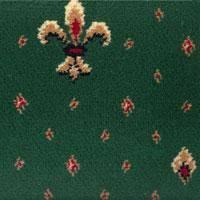 Тканный ковролин Balta Wellington 345