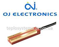 Датчик влажности для водостоков ETOR - 55 OJ Electronics (Дания)