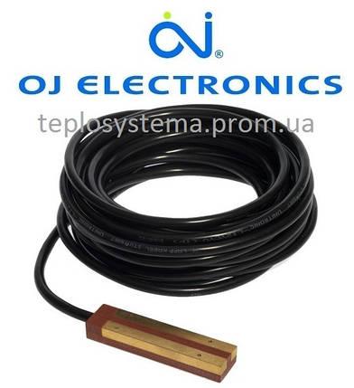 Датчик влажности для водостоков ETOR - 55 OJ Electronics (Дания), фото 2
