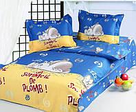 Постельное белье Le Vele Sleppy (для малышей)