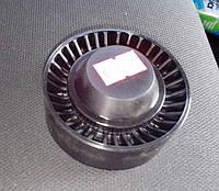 Ролик натяжной ремня генератора ВОЛГА 31105 дв. Крайслер Chrysler (пр-во Россия)
