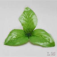 Лист L - 25/3 (500 шт./ уп.) Искусственные цветы