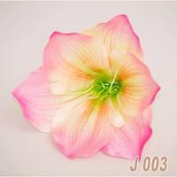 Лилия трубочка (400 шт./ уп.) Искусственные цветы
