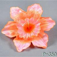 Нарцисс головка (800 шт./ уп.) Искусственные цветы