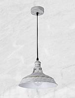 Люстра подвес лофт (46-WXA002-1)