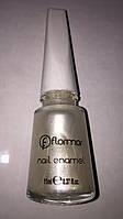 """Лак для ногтей Flormar """"флормар"""" 201"""
