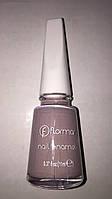 """Лак для ногтей Flormar """"флормар"""" 08"""