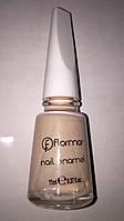 """Лак для ногтей Flormar """"флормар"""" 305"""
