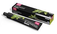 Зубная паста SPLAT Special - Blackwood/черное дерево 75 мл