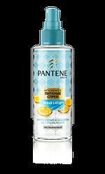 Спрей для волос Pantene Мгновенное питание 150 мл
