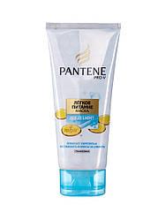 Маска для волос Pantene Легкое питание 200 мл