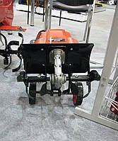 Электрокультиватор FORTE EPT-1400 (1.4 кВт)