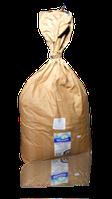 Органический стиральный порошок-концентрат SODASAN Comfort Sensitive 20 кг для чувствительной кожи