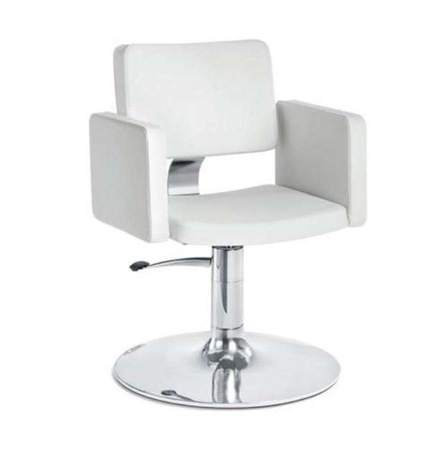 Кресло парикмахерское Olimp, фото 1
