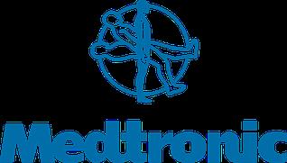 Продукция Medtronic
