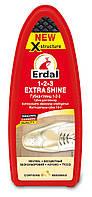 Губка ERDAL для блеска обуви из кожи бесцветная