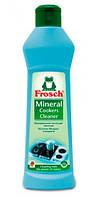 FROSCH Чистящее минеральное молочко 250мл