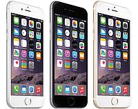 IPhone 6 | iPhone 6 Plus