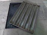 Шкаф расстоечный SMEG б/у, расстоечный шкаф б/у, шкаф расстоечный б у, тепловая витрина б/у, расстойка б у., фото 6