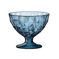 Креманка синяя Rocco Diamond 302254