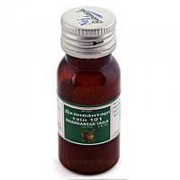 Дханвантарам таилам 101 (20 мл), Великолепное масло для омоложения кожи лица и декольте, тоник для нервной системы