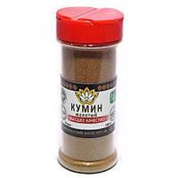 Кумин молотый 100 грамм, улучшение пищеварения, наилучшее качество