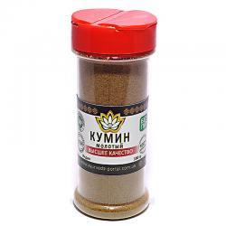 Кумин молотый 100 грамм, улучшение пищеварения, наилучшее качество ... 129f1561cad