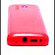 Мобильный телефон TCCEL 215, интернет, крупный шрифт, 2 сим карты, фото 5